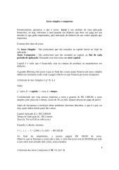 Assuntos - Caixa.doc