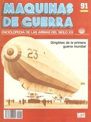 MG 091 Dirigibles de la PMG.pdf