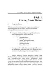 buku_analisis_sistem.pdf