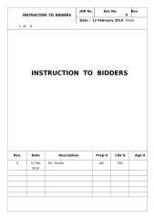 Instruction  to  bidder.doc