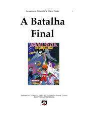 Cavaleiros do Zodíaco - A Batalha Final.pdf