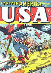 1943-05_USA_Comics_008F_re-edit.cbz