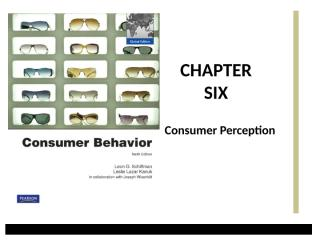 Chapter Six.ppt