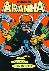 Homem Aranha - Abril # 050.cbr