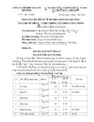 bao cao tvgs cuu ho thang 05-2012.doc