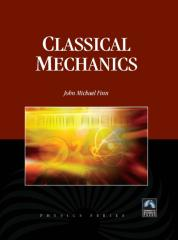 [J._Michael_Finn]_Classical_Mechanics_(Physics)(Bookos.org).pdf