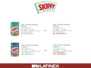 SKIPPY - Correção IU18 e IU19.pdf