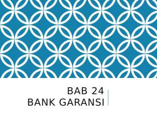 Bank Garansi.pptx