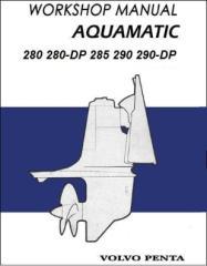 Volvo Penta Workshop Manual.pdf