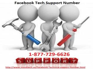 One_of_the_most_frequent_solution_Facebook_Technic.pdf
