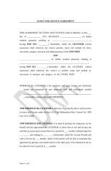 LLA-Draft [conflicted 2].doc