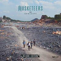 Musketeers - นิทาน.mp3