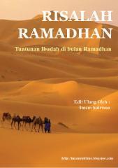 imam sutrisno - risalah ramadhan.pdf