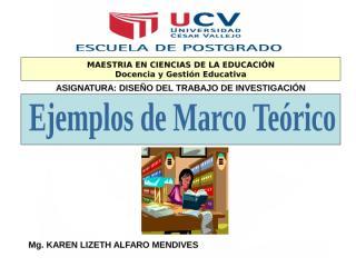 EJEMPLOS DE MARCO TEORICO.ppt