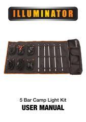 Deluxe Camp Light Kit Manual 170330 V1.pdf