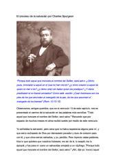 El proceso de la salvación.pdf
