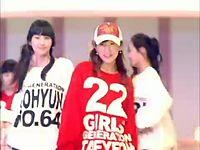 Girls' Generation _Girls Generation.mp4