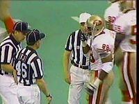 1993 - Week 04 - San Francisco at New Orleans.flv