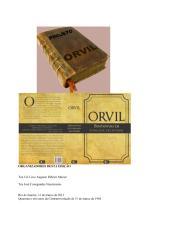 ORVIL.pdf