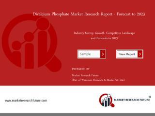 Dicalcium Phosphate Market (1).pdf