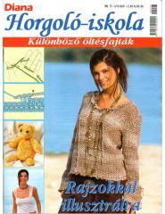 Diana_-_Horgolo-iskola.PDF