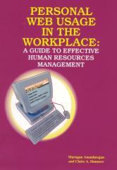 Effective Human Resources Management.pdf