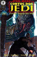 Contos dos Jedi 11 - Lordes Negros dos Sith 04 (de 06) (RnCBR).cbr
