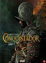 Conquistador_T1_(2012)_FloydWayne.K0ala.howtoarsenio.blogspot.com.cbr