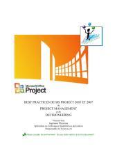 msproject0.pdf