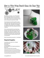 files-content-120318 How to Wire-Wrap Beach Glass the Easy Way (Vertical).pdf