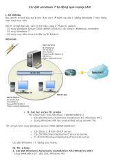 cai_dat_windows_7_tu_dong_qua_mang_lan_1226.doc