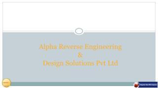 Alpha Reverse Engineering and Design Solutions Pvt Ltd PDF.pdf