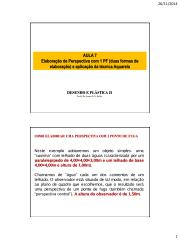 Aula 7- Perspectiva Externa 1PF.pdf