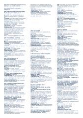 ARTº 209 INSOLVENCIA FRAUDULENTA I.docx