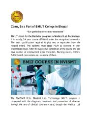 Come_Be_a_Part_of_BMLT_College_in_Bhopal.pdf
