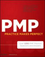 Wiley.PMP.Practice.Makes.Perfect.Over.1000.PMP.Practice.Questions.and.Answers.111816976X.pdf