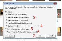 [TUTORIAL] Redimensionar imagens 3_online