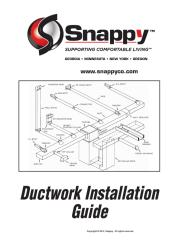 snappy-installation-guide.pdf