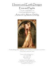 Eros and Psyche.pdf
