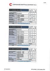 SKMBT_C22015100514500.pdf