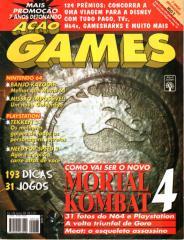Ação Games Nº128.pdf