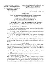 QDCD TV THIET KE DAP ONG DONG (ban).doc