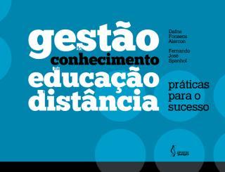 eBook_GCnaEaD (1).pdf