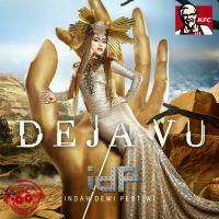 Indah Dewi Pertiwi - Mengapa Cinta.mp3