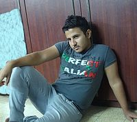 رامي عياش افرح فيكي.mp3