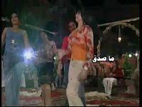 فديو كليب صلاح البحر ماصدك.mp4