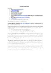 Big Betty Instructions.en.fr.pdf
