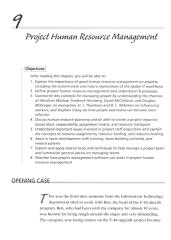 Chapter 9 Project Human Resource Management.pdf
