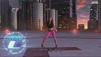 -Born This Way- - Zumba Fitness World Party - 5- Stars (1).avi