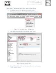 Workflow_7.2_ColorTable_AttachtheColorTablePermanently_v8i.pdf